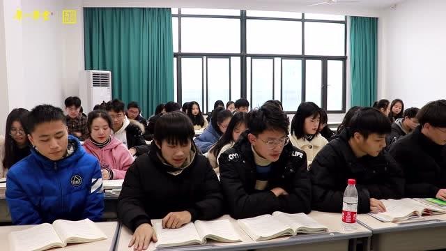 南昌厚一學堂音樂部樂理課