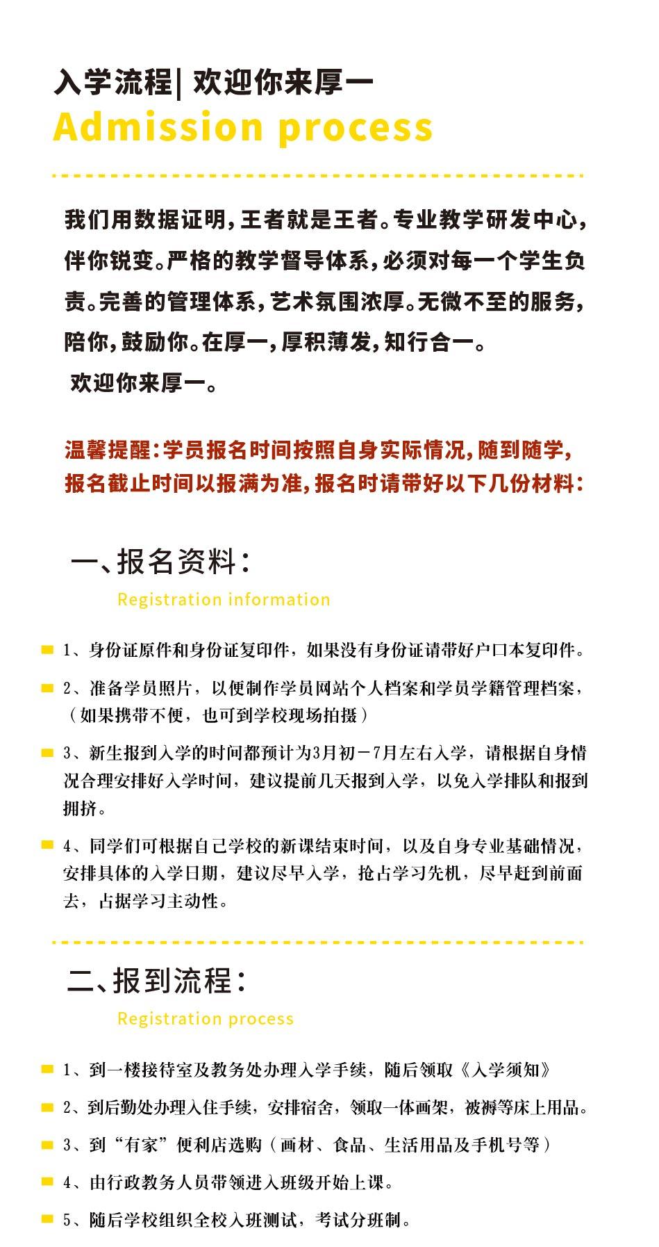 3-10厚一學堂學生-入學流程-01.jpg